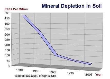 bem-mineraldepletioninsoil