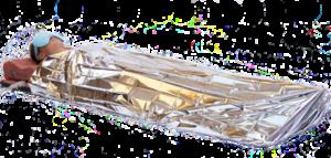 bem-saunamat-whitebg 40pct