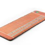 HealthyLine TAO 7224 Full Size Infrared PEMF Mat