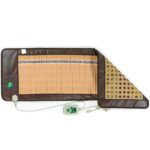 HealthyLine Reverse AJT Mat Full 7224 Soft