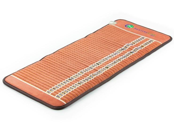 HealthyLine TAO Full Short 6024 Firm - PEMF