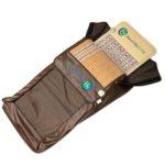 HealthyLine Cocoon TAJ & SOFT Mat Full Pro PLUS 7428 - Photon PEMF