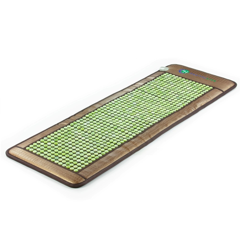 HealthyLine Pebble J Mat Full 7224 Firm
