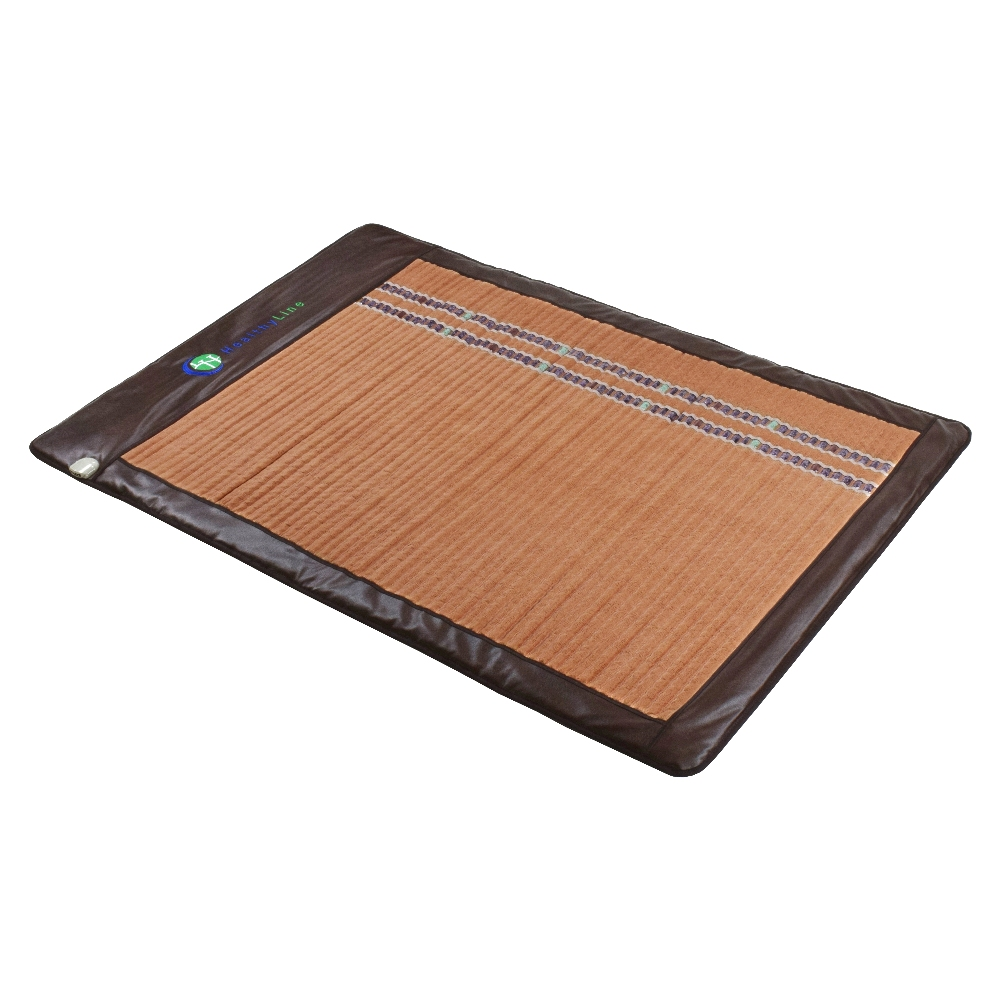 HealthyLine SOFT Mat Extra Large 8054