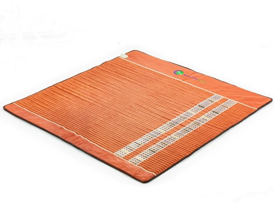 HealthyLine TAO Mat King 8076 Soft